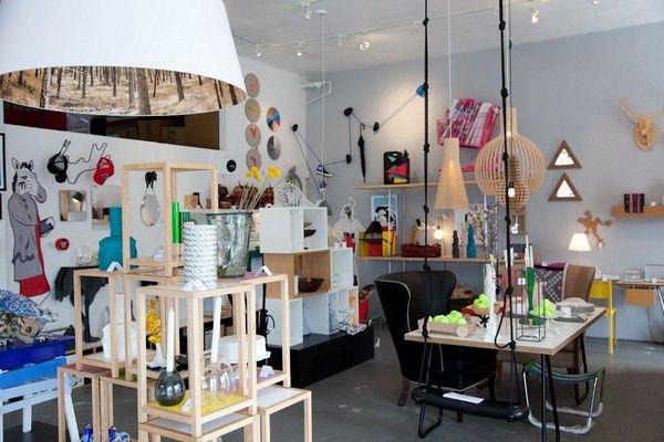 Interior Design Stores In Florida, Interior Design Stores In Miami, Furniture  Stores Miami,