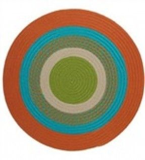 Large Round Outdoor Dining Table Ideas On Foter Outdoor Rugs Outdoor Decor Backyard Round Outdoor Rug