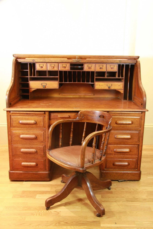 Https Www Carters Com Au Index Cfm Index 2582 Desks Roll Top Australian Furniture Muebles