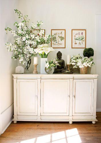 Marie Laure Coste Dujols Buddha Decor Home Decor Zen Decor
