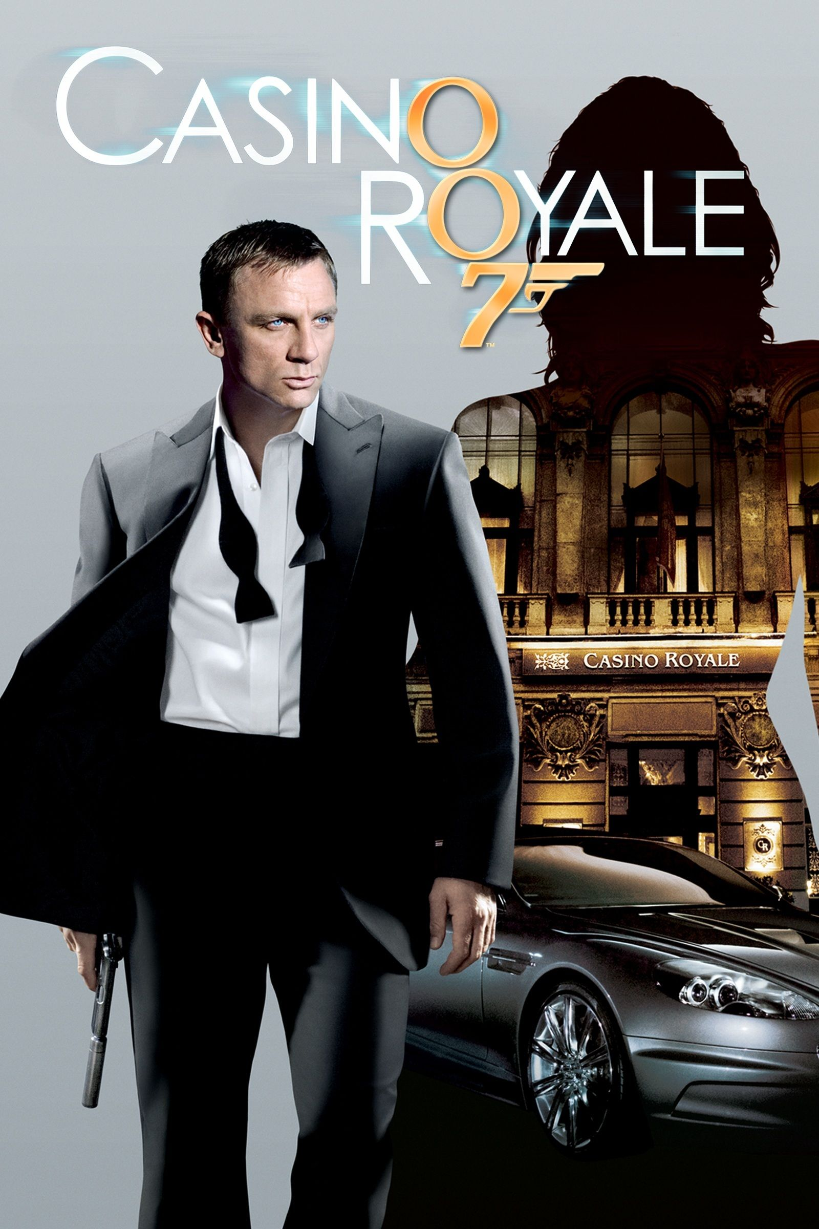 Next bond movie after casino royale basketball college gambling system