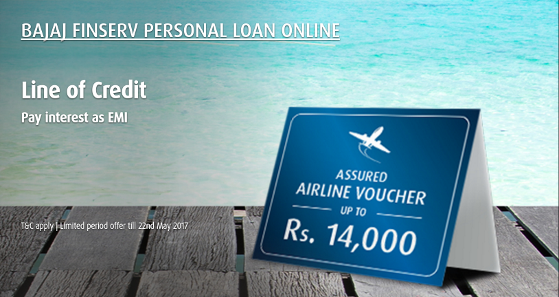 Apply Personalloan From Bajajfinserv Personal Loans Personal Loans Online How To Apply