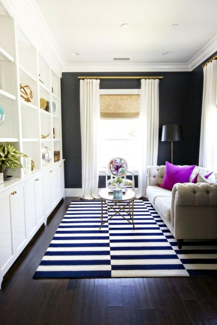 Esszimmer setzt traditionellen stil wie man sonnenlicht in ihrem haus anzieht  interior design haus