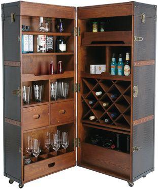 My Future Bar Armoire Bar Bar Furniture Bar Cart Decor