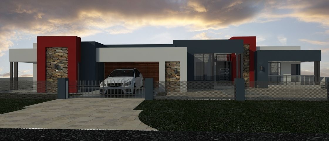 Design my house plans with regard to residence check more at http www jnnsysy com also in