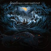 STURGILL SIMPSON https://records1001.wordpress.com/