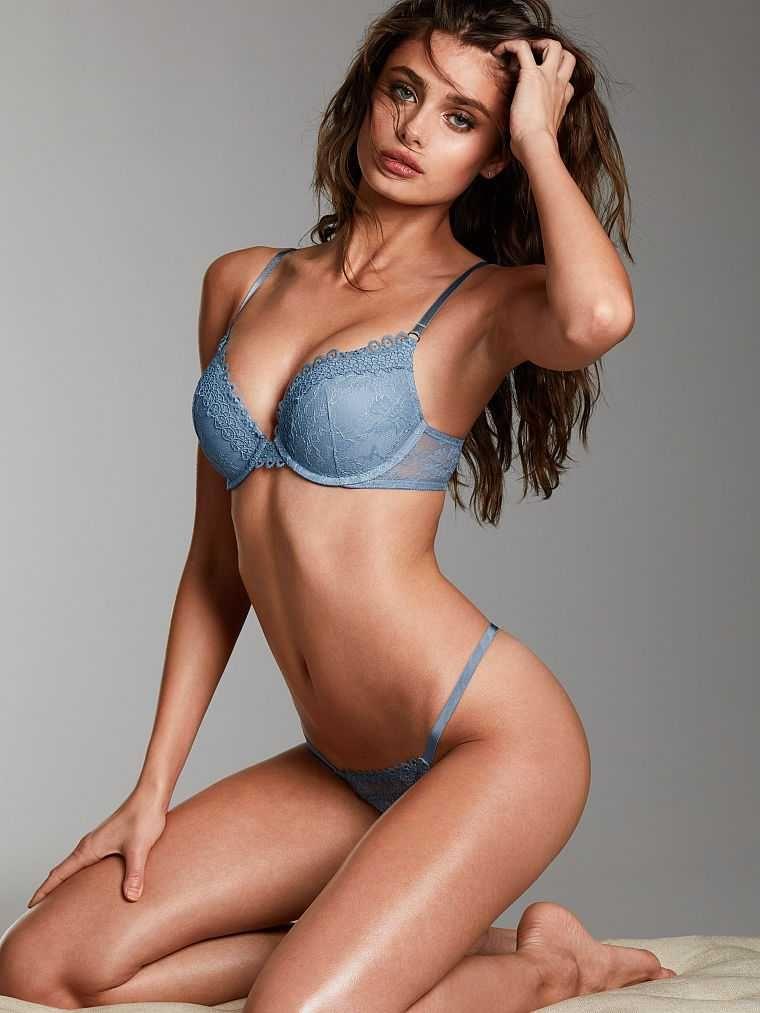 a57de27aa7 Taylor-Marie-Hill-VSP-February-2017-14 Victoria Secret Lingerie
