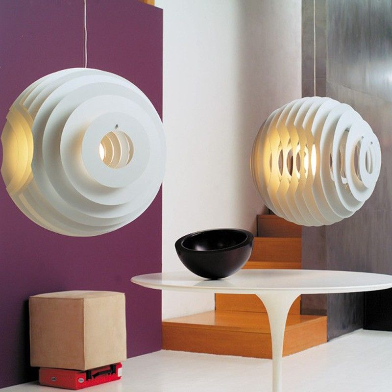 CDS Lighting | Nest & CDS Lighting | Nest | PENDANT LIGHT FIXTURES | Pinterest azcodes.com