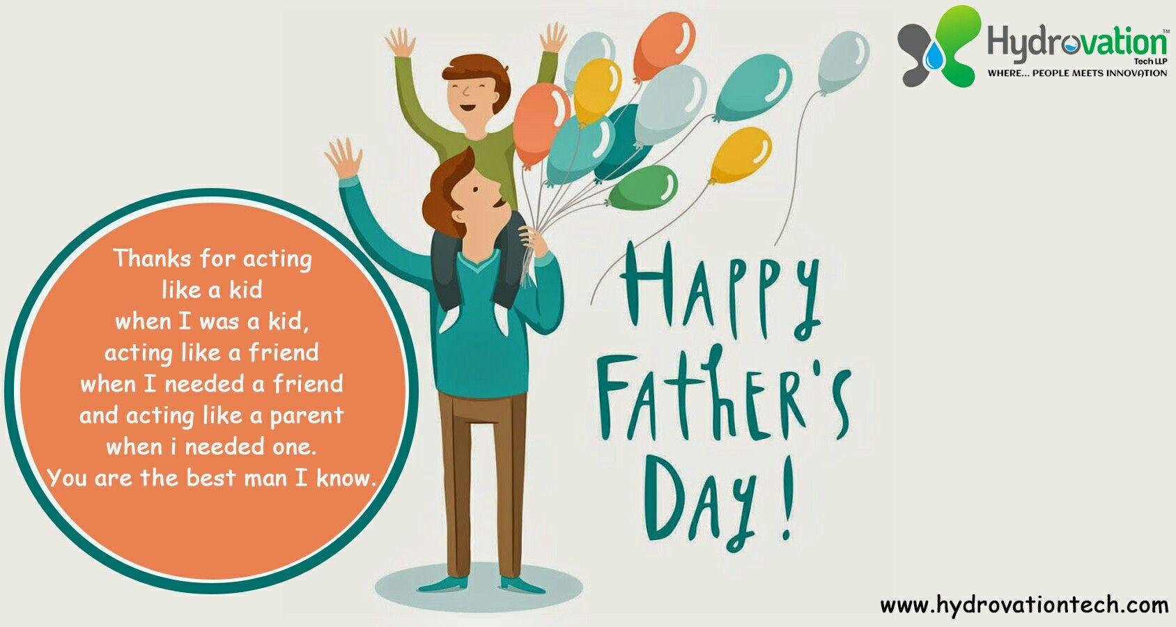 Fathersday fathersday2019 happyfathersday