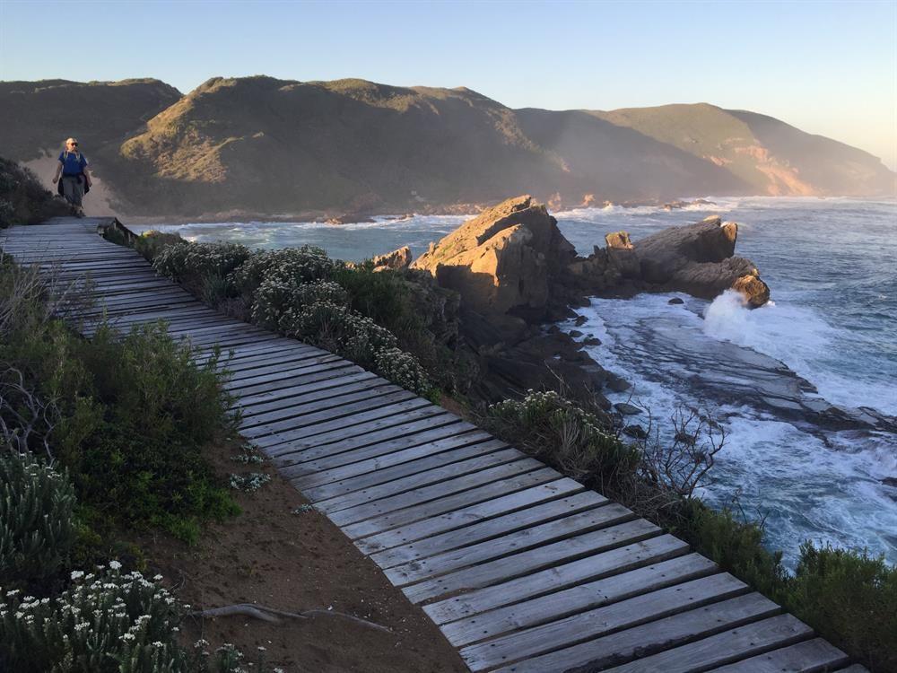 http://www.plett-tourism.co.za/news/eco-award-plett-nature-reserve/