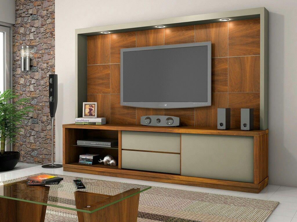 Pin By Ashwin On Homes Novos Living Room Arrangements Wall Tv Unit Design Living Room Tv