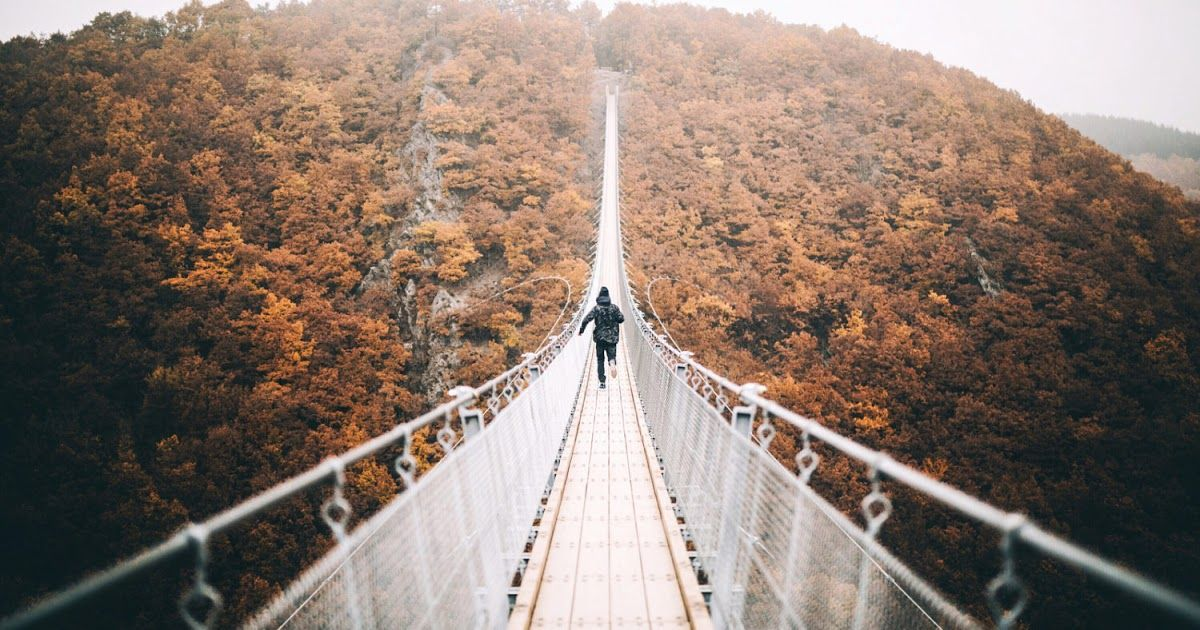 صور حلوه عامه اجمل ما التقطته الكاميرا وتشكيلة من اجمل الصور التي التقطتها الكاميرا مواضيع عامة و لقطات حصرية راتها Pictures Of Bridges World Pictures Travel