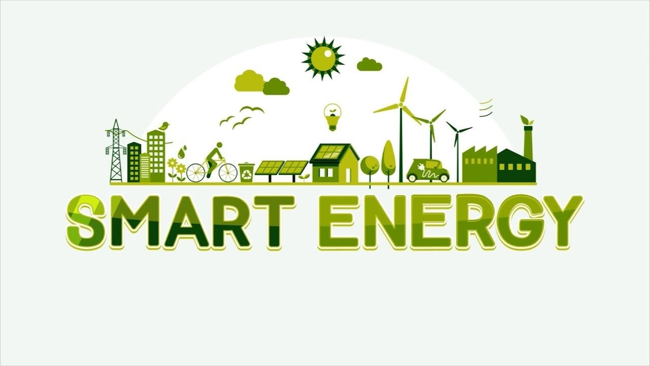 Smart Energy Market Application Smart Grid Digital Oilfield Home Energy Management Systems And Smart Solar Energy Management Swot Analysis Secondary Data