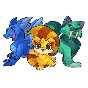 MaraPets Games Free Virtual Pet Site, Online Games