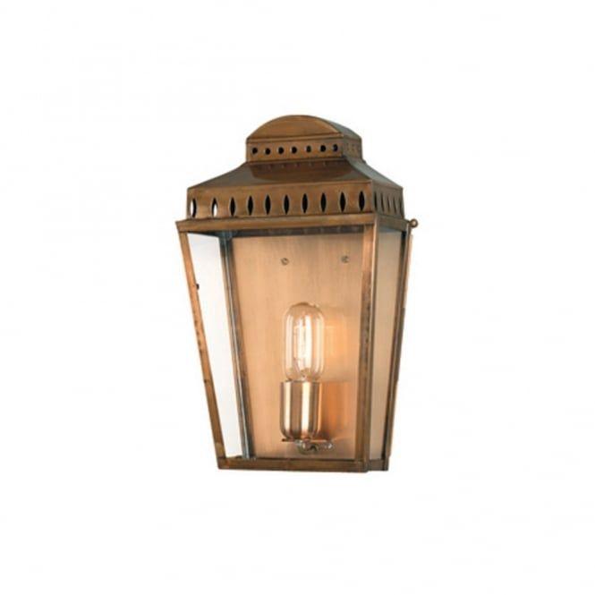 Outdoor Lighting from The Lighting Company | Lighting | Pinterest ...