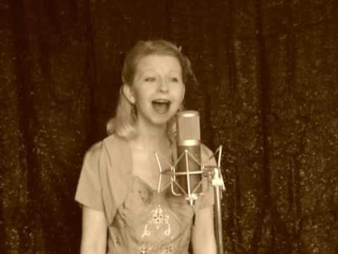 Sentimental Journey   Nicky Moran   1940's music