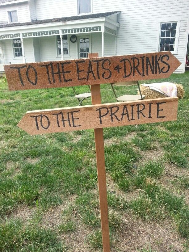 "Idea by Lisa Whelpley on It's a ""Hay Day"" Barn Raising ..."