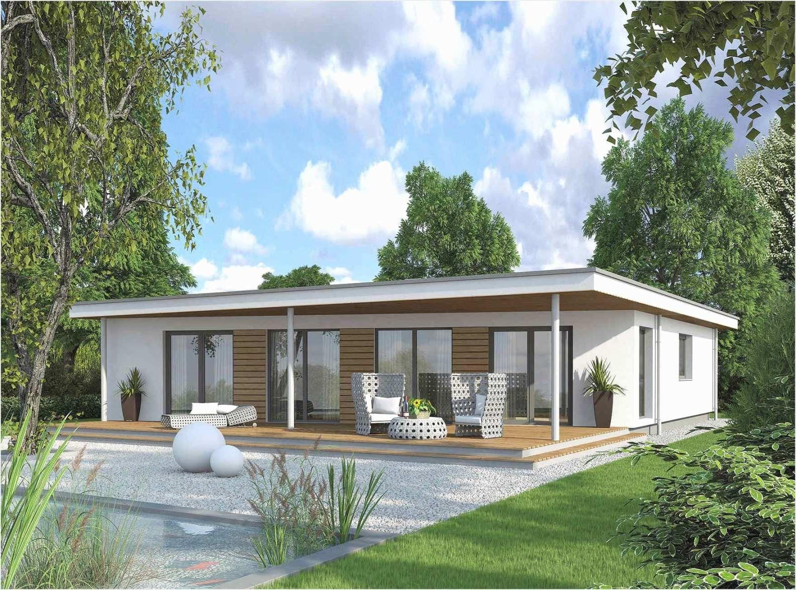 39++ Haus 100 qm kosten Sammlung
