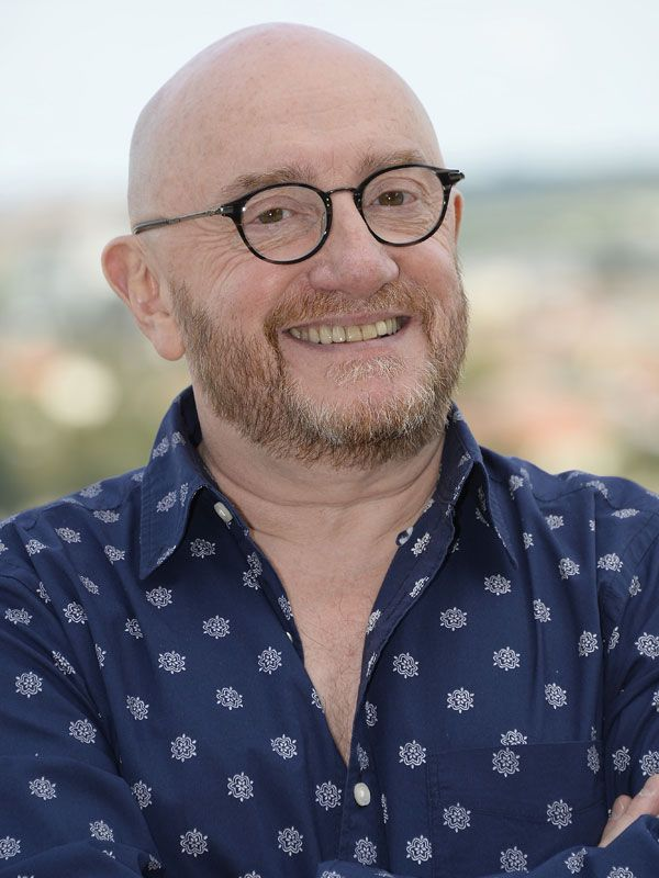 Michel Et Michel Faux Raccord : michel, raccord, Épinglé, Cinema