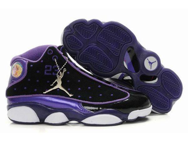 Jordan Girls Basketball Shoes  a96d5e506