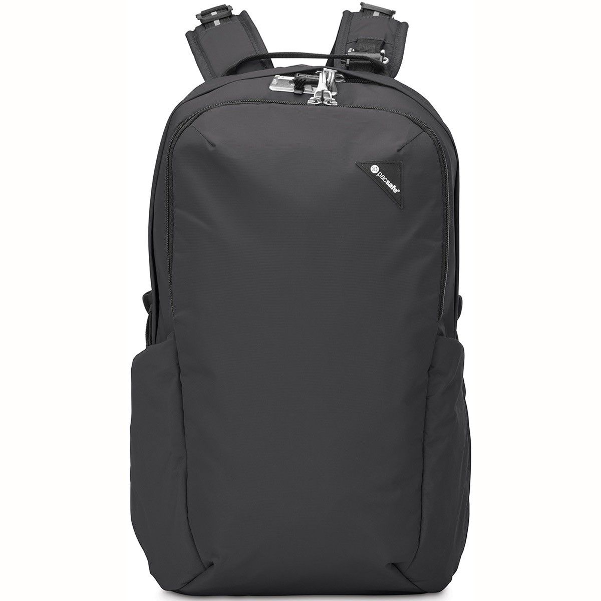 60dc0b6d9212e Pacsafe Vibe 25 Anti-theft 25L Backpack - Travel Security - Travel and  Urban - Gear - Bivouac Online Store