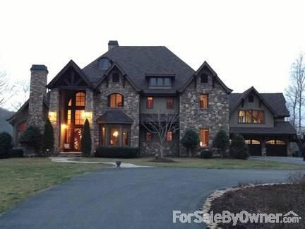 Spectacular Luxury Equestrian Estate In Hendersonville Nc Sale House Equestrian Estate Land For Sale