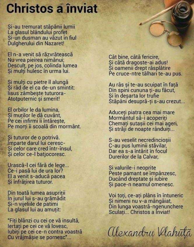 Pin By Dani Cimpean On Versuri Poezii Citate Creștine Citate Biblice