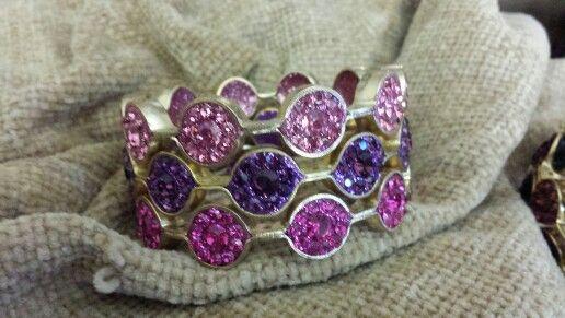 Stackable bracelets.... last chance for Christmas!