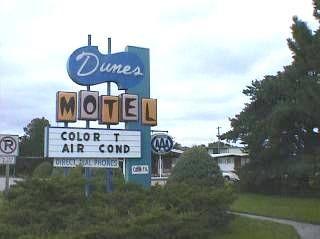 favorite motel in valentine motelnebraska