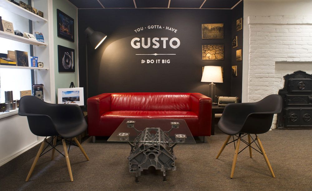 Beautiful Graphic Design Home Studio Gallery - Decorating House ...
