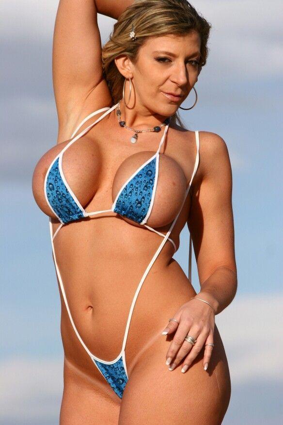 Sarajay  Sara Jay - Google Search  Chicas Hermosas -2779