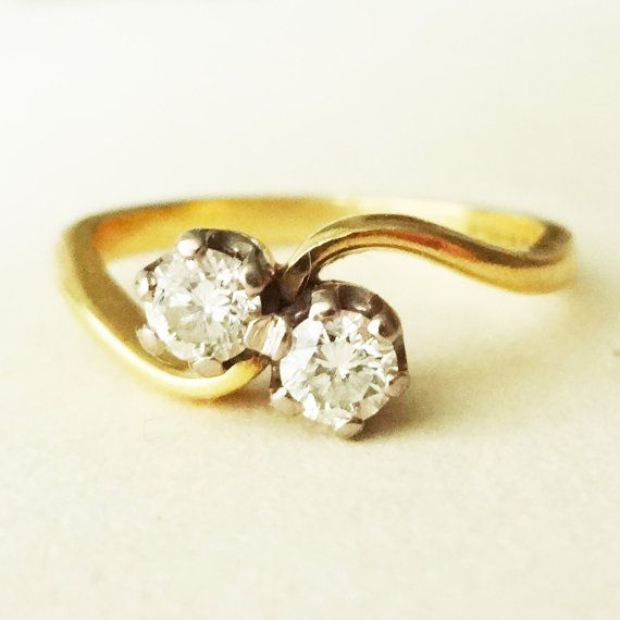 Por Wedding Ring Styles Gallery
