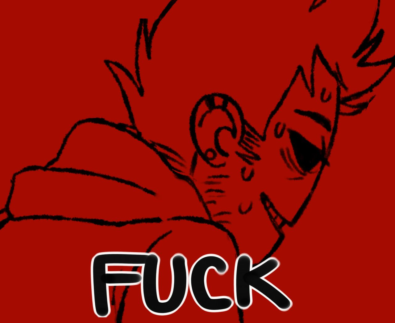 tomtord   Tumblr (Part 3) End    TOMTORD SMUT LOL