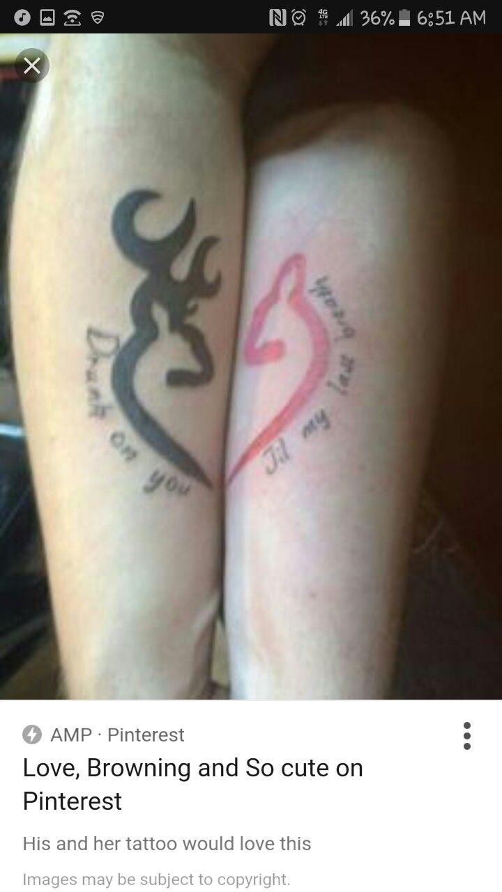 Love Tattoos For Couples Quotes Pintricia Hardy On Tattoo Ideas  Pinterest  Tattoo Tatting