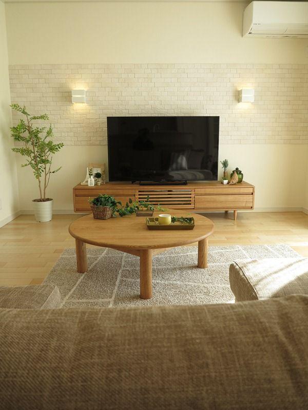 Pin de olivia e en home sweet home pinterest muebles - Sweet home muebles ...