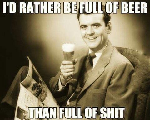 Funny Drunk Meme Pictures : Pin by michael on wonderful world of beer pinterest humor drunk