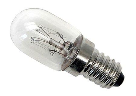 Light Bulb For Oekaki Sewingmachine Oekaki Store