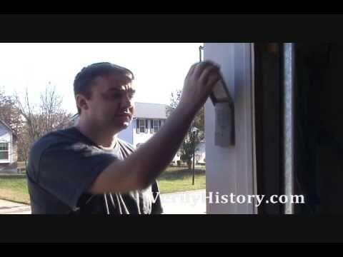 Reset Garage Door Keypad Code Pin Remote Control Opener With Images Garage Door Keypad Garage Door Opener Remote Garage Doors