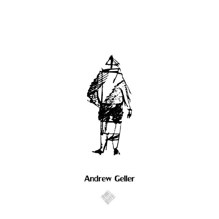Architectural Drawing Scale these architects' drawings of human figures offer an insight into