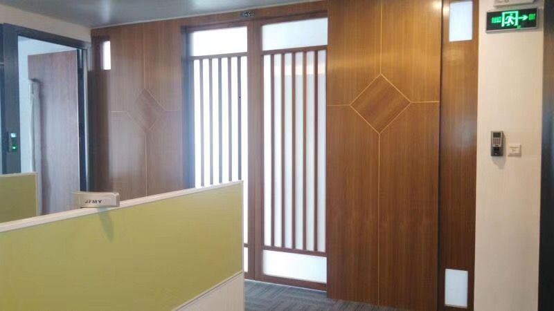Automatic Door Make Our Life Easy Automatic Door Automatic Sliding Doors Sliding Doors