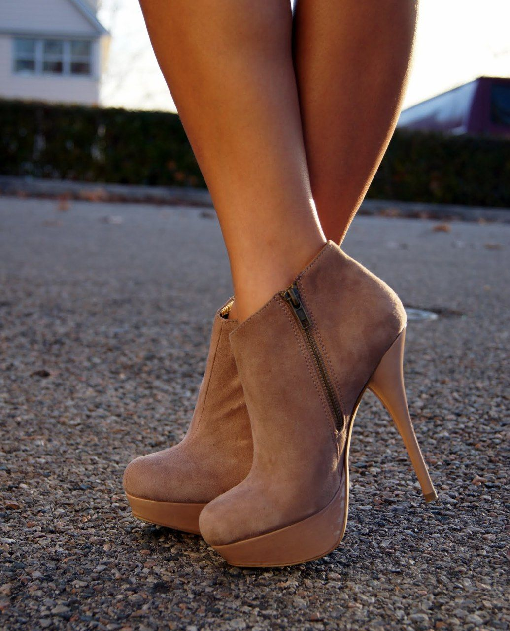 steve madden shoes | Tumblr
