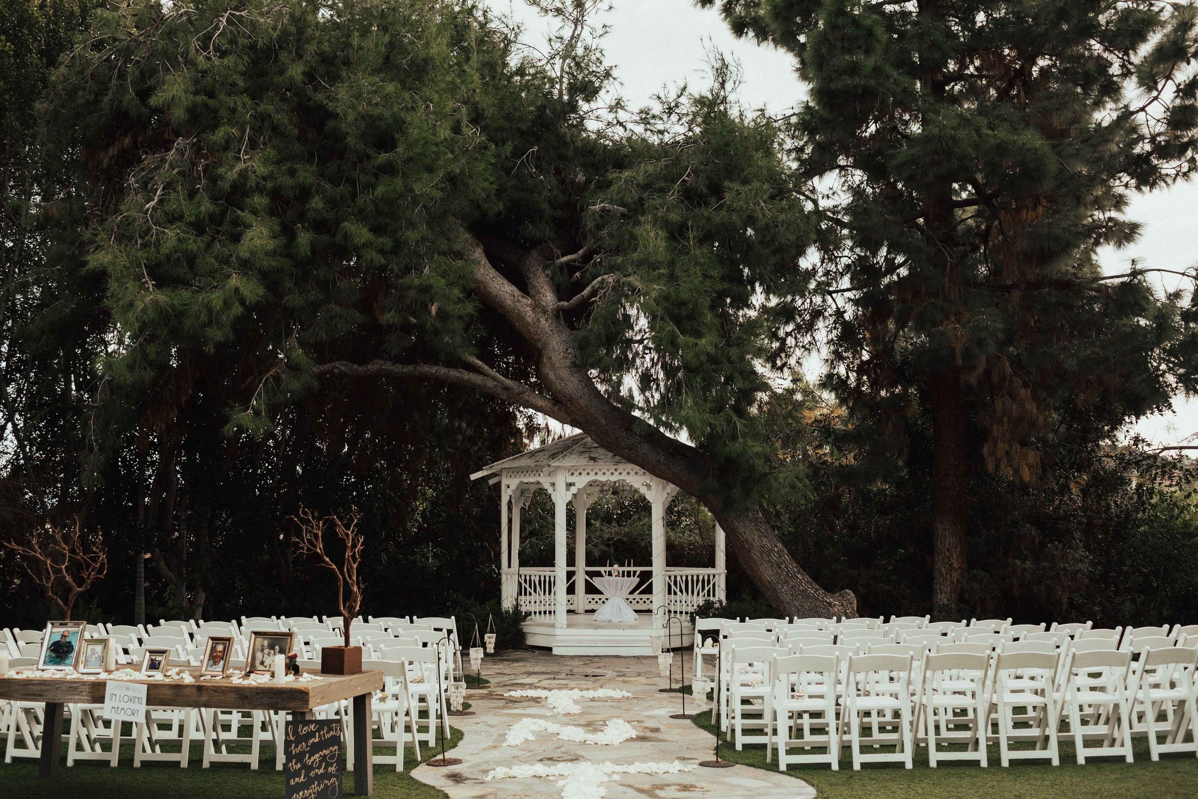 Brogen Jessup Photography Green Gables Wedding Estate In San Marcos Green Gables Wedding Estate San Diego Photography San Diego Wedding Photographer