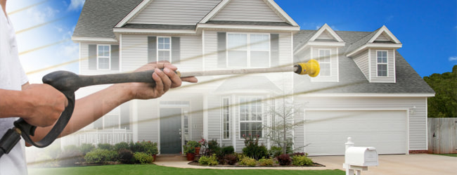 Window Cleaning Baltimore Md Serving Baltimore And Surrounding Areas Including Cockeysville Lutherville Timon With Images Pressure Washing Roof Cleaning Home Maintenance