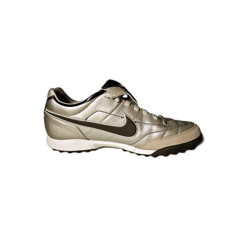 70da6b065 Nike Tiempo Mystic Tf Plus