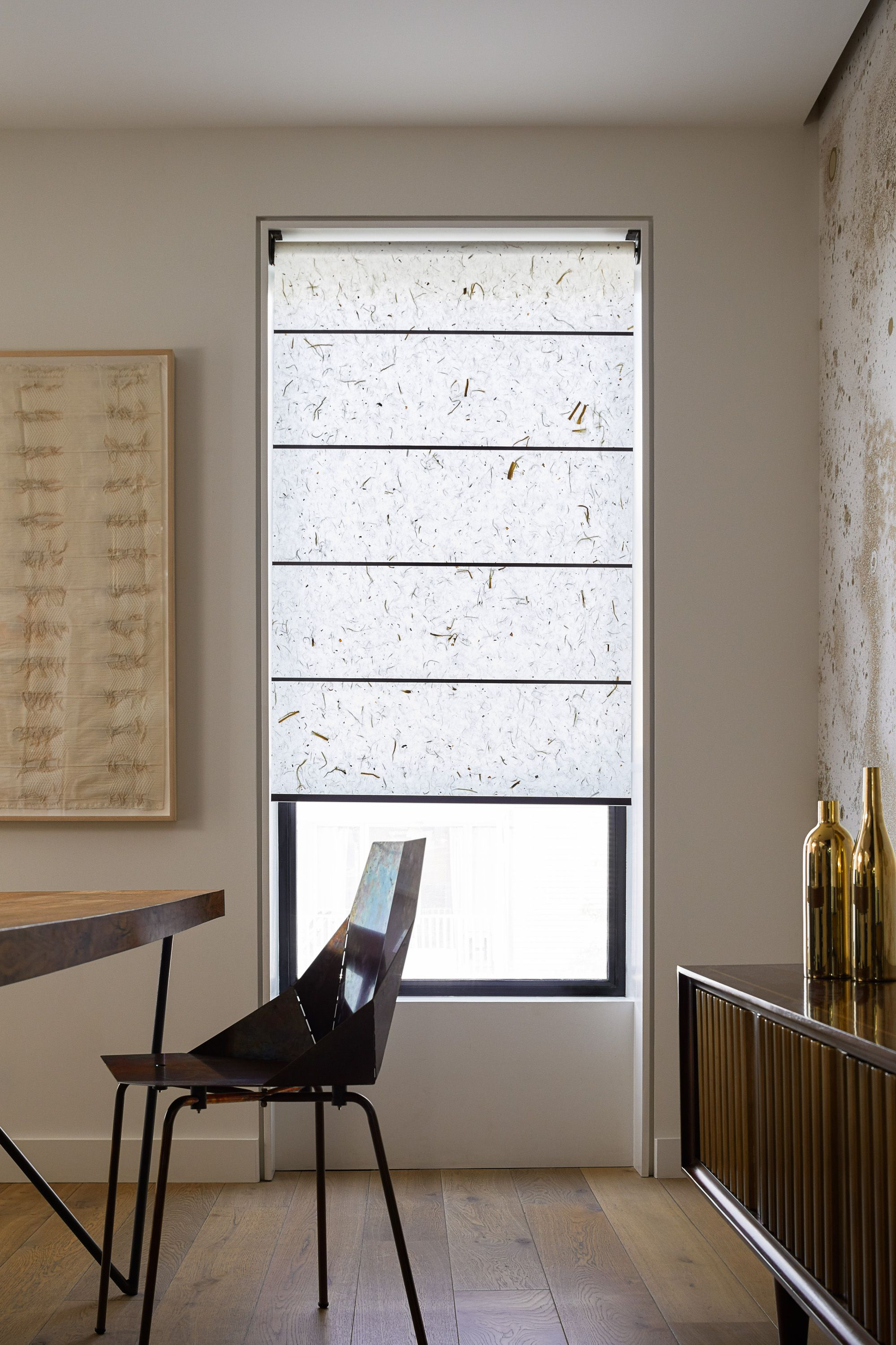 Introducing Zen Rollers At Theshadestore Shade Store The Shade Store Window Treatments