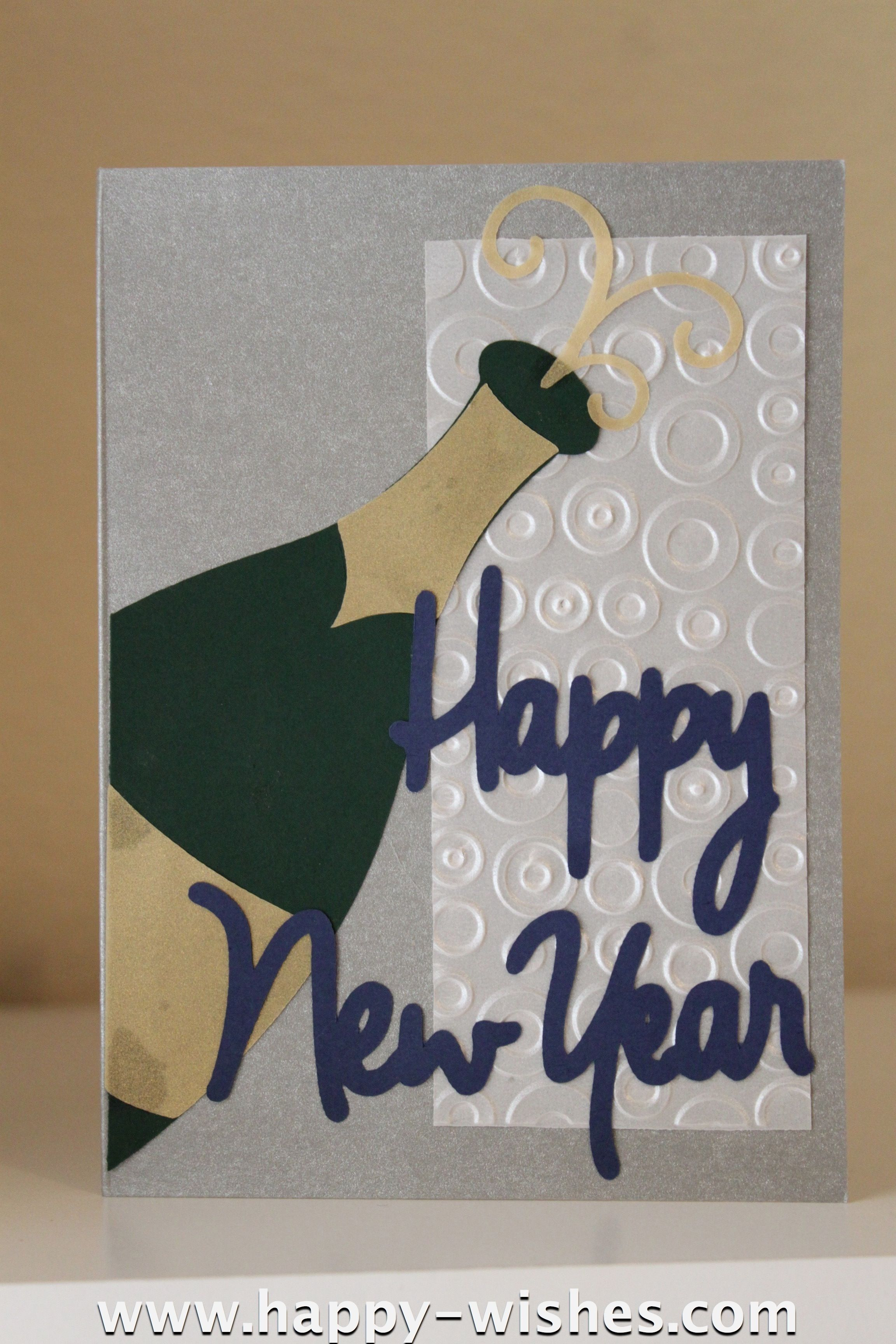 img3540 2304×3456  happy new year cards new year