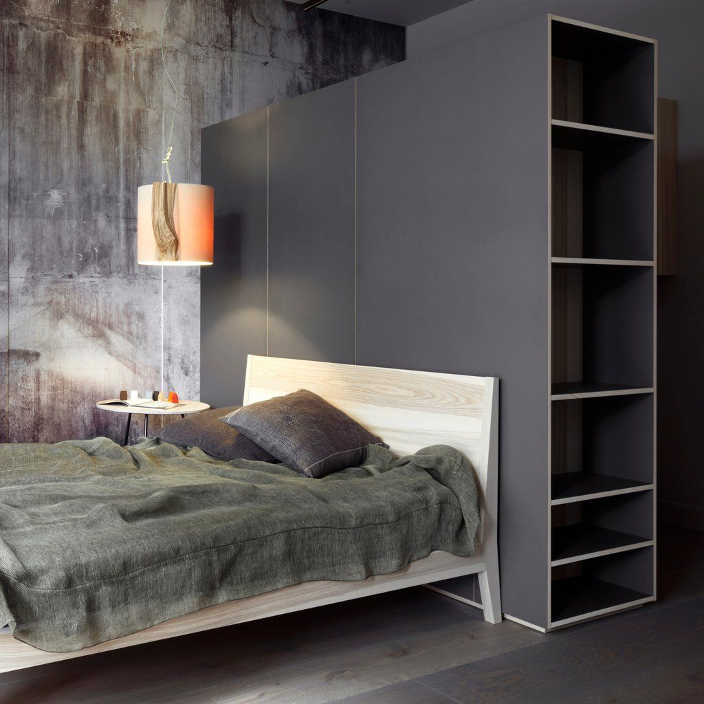 ltlt previous modular bedroom furniture. Modular Wardrobe Ltlt Previous Bedroom Furniture L