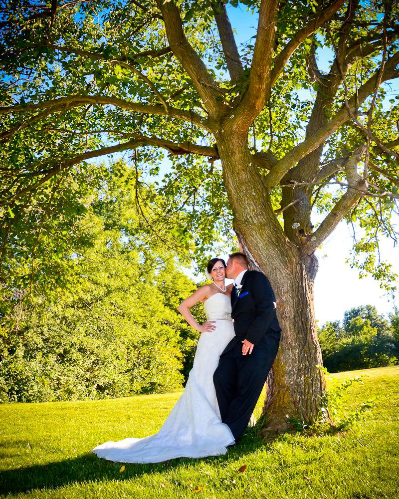 Outdoor Photography Wedding: Best 25+ Outdoor Wedding Photography Ideas On Pinterest