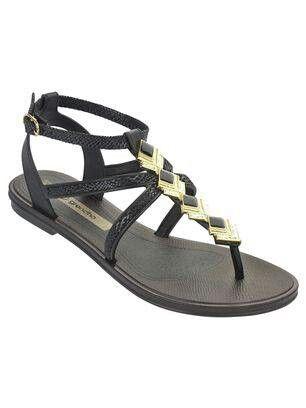 Grendha Glam Sandal! Php 1,795