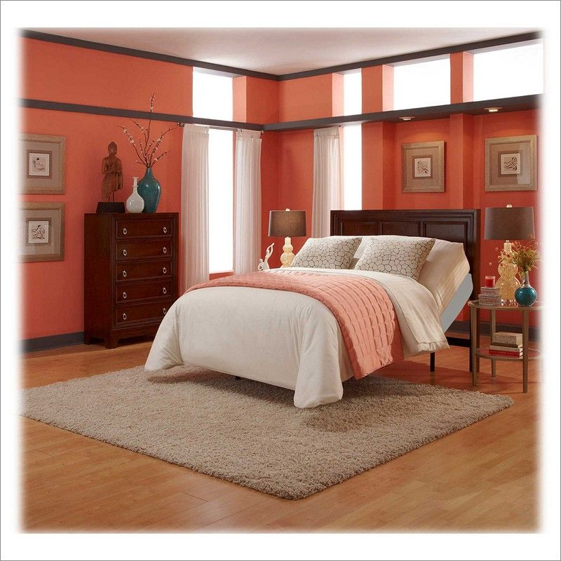 Leggett and Platt SCape Adjustable Bed Base Base Only
